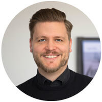 Andreas Duck - upcite Online-Marketing und SEO Agentur.