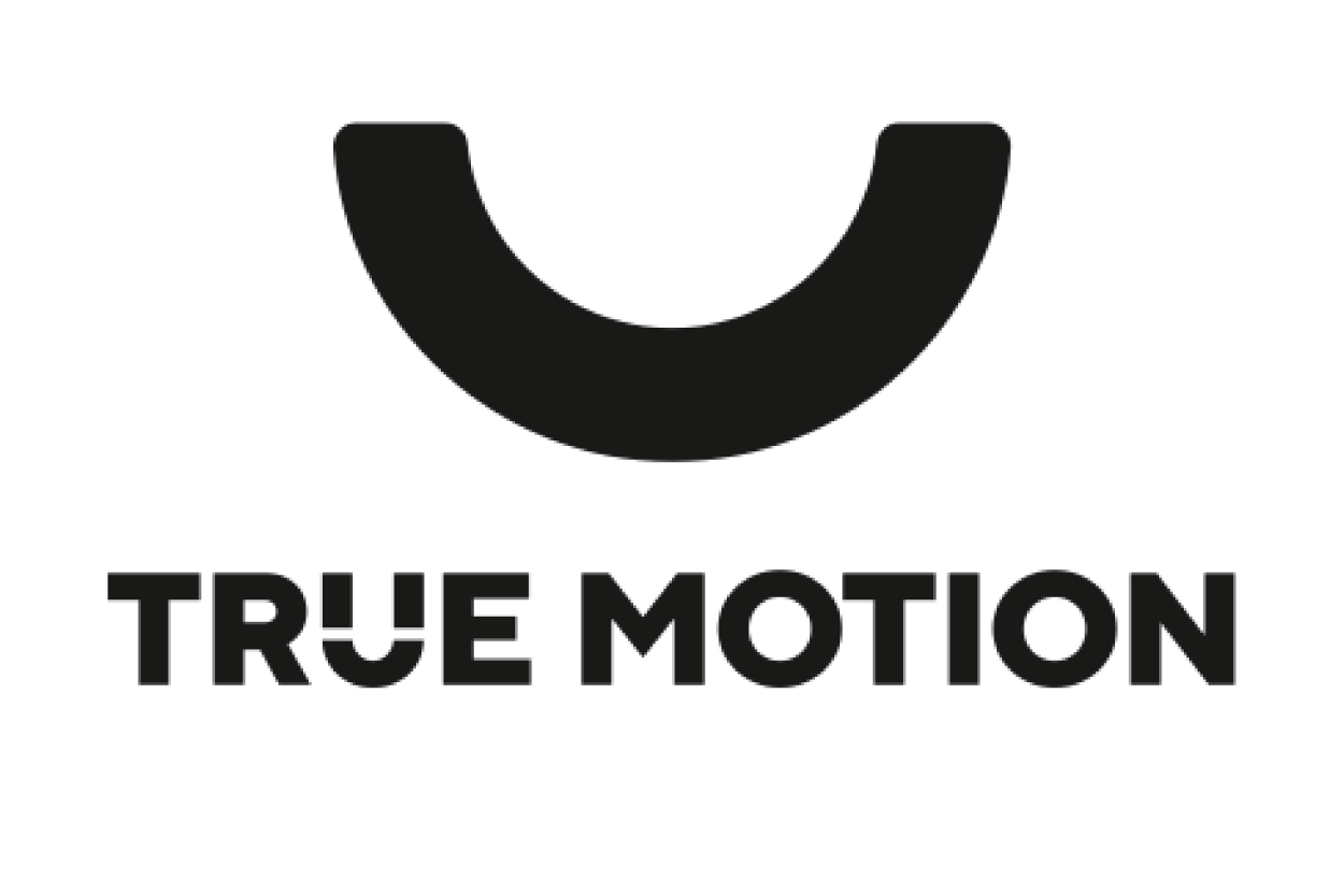 Ture Motion Running SEO Referenzen.