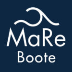 MaRe Boote Logo wb - willers Referenz.