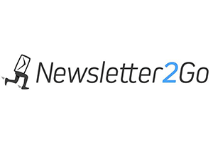 Newsletter2Go.