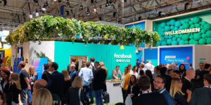 upcite Onlinemarketing DMEXCO Experten