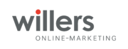 Willers Online Marketing, SEO und SEA aus Münster.